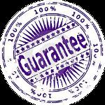 Nina-guarantee